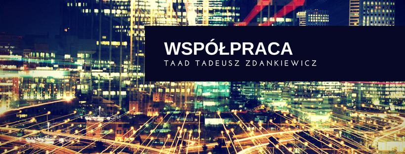Webmaster WordPress Wrocław