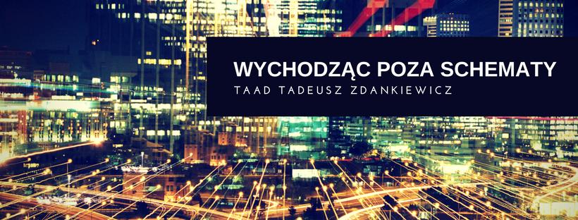 programista wrocław